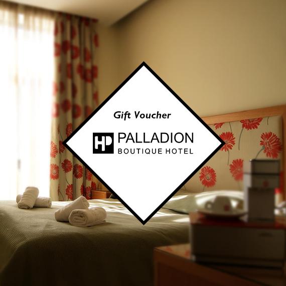 Digital Hotel Voucher για Ξενοδοχεία | AboutHotelier.com | Αύξηση Κερδών