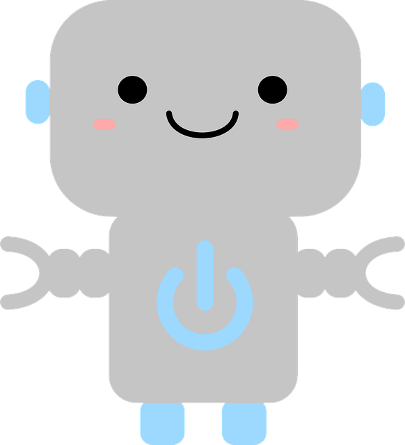 Live Chat & ChatBot για Ξενοδοχεία
