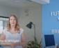 Βίντεο Παρουσίαση | Price Check Widget & Review Monitor