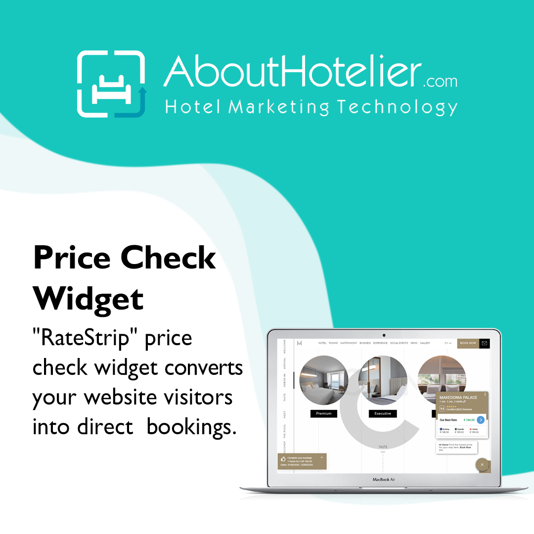 fb adv abouthotelier_price check