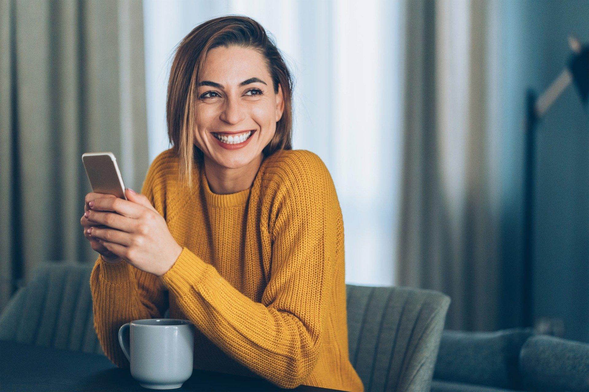 Δημιουργώντας ένα επιτυχημένο live chat για την ξενοδοχειακή ιστοσελίδα σας