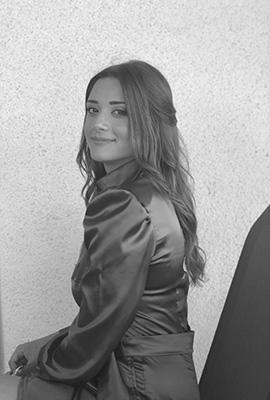 Marina Rokka