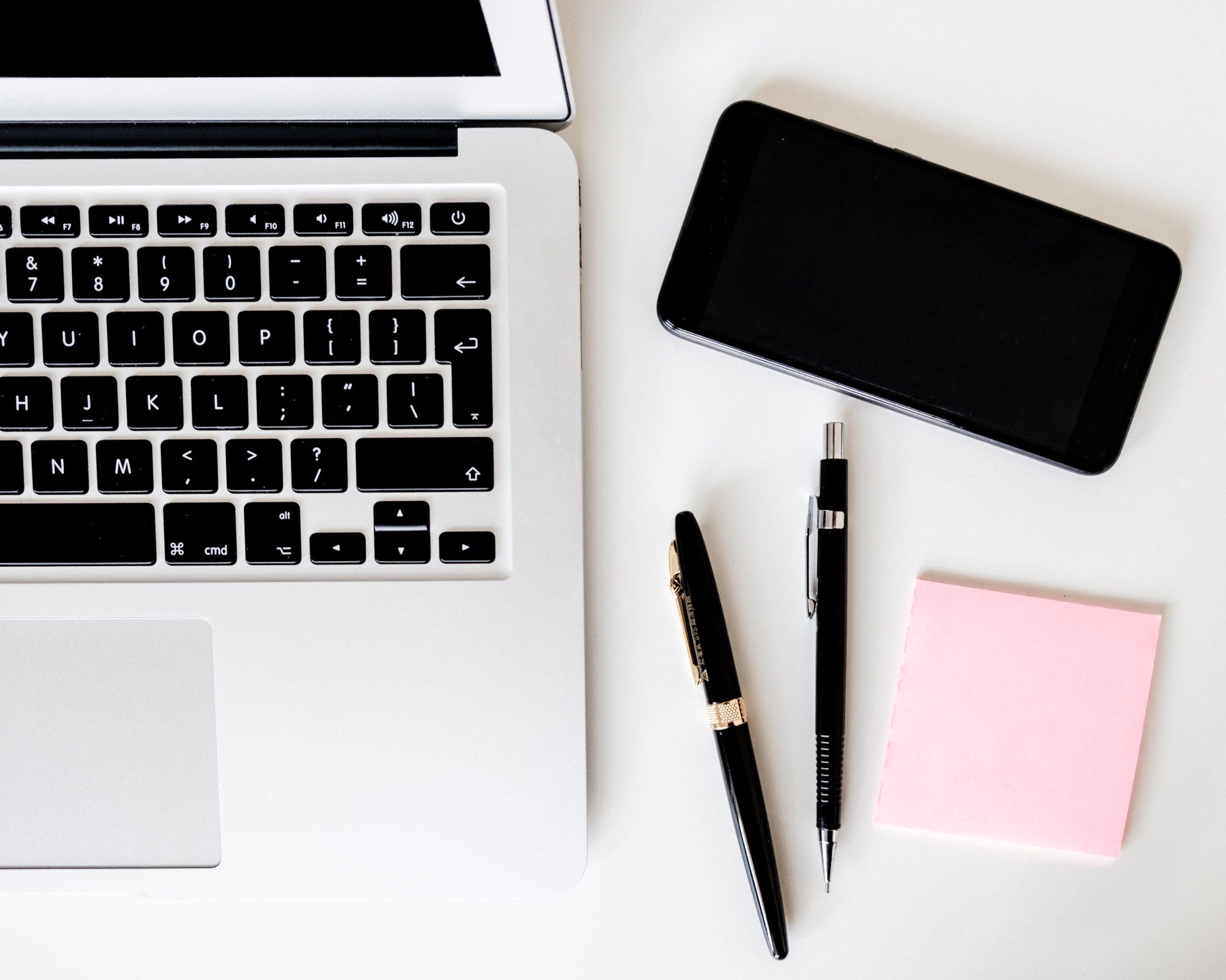 Email Marketing: Γιατί το ξενοδοχείο σου πρέπει να κάνει τμηματοποίηση στη λίστα επαφών;