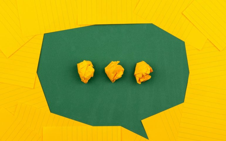 Instant Messaging για Ξενοδοχεία: Πως θα Ξεχωρίσετε;