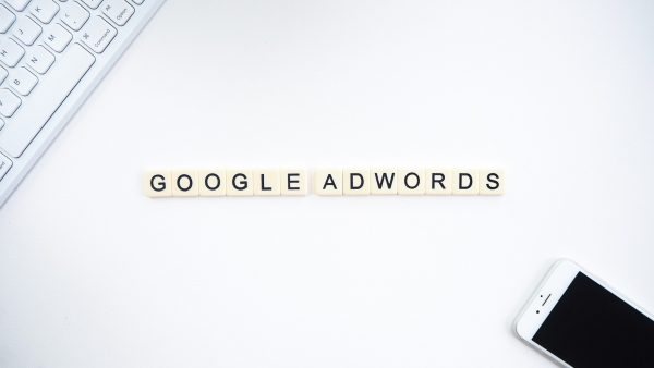 google ads | aboutHotelier